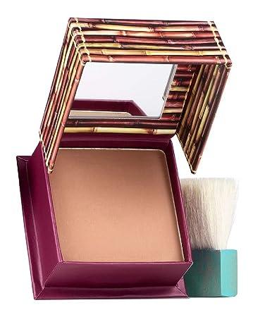 bbdc22522ba Amazon.com : Benefit Cosmetics Hoola Bronzing Powder 0.28 Ounces : Face  Bronzers : Beauty