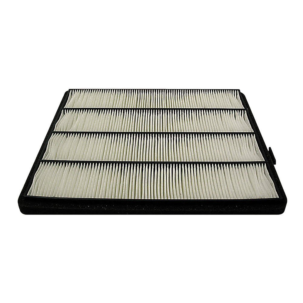 Hastings Filters AFC1204 Cabin Air Filter Element