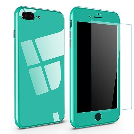 apple iphone 8 plus case magnetic