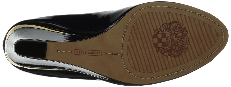 Vince Camuto Womens Veny Wedge Pump