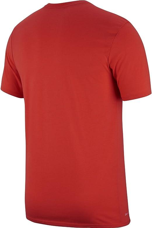 Nike - Bermuda de Hombre FC Barcelona Game: Amazon.es: Zapatos y ...