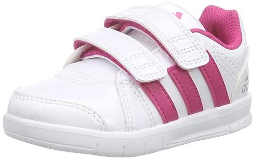 scarpe neonato primi passi adidas