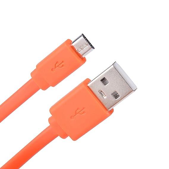Usb Char Jbl Charge Refurbis Cable — ZwiftItaly