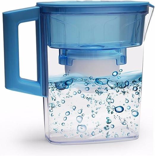 Casa en Net / tetera / home / purificador de agua purificador de ...