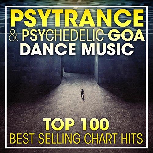 top dance music - 2