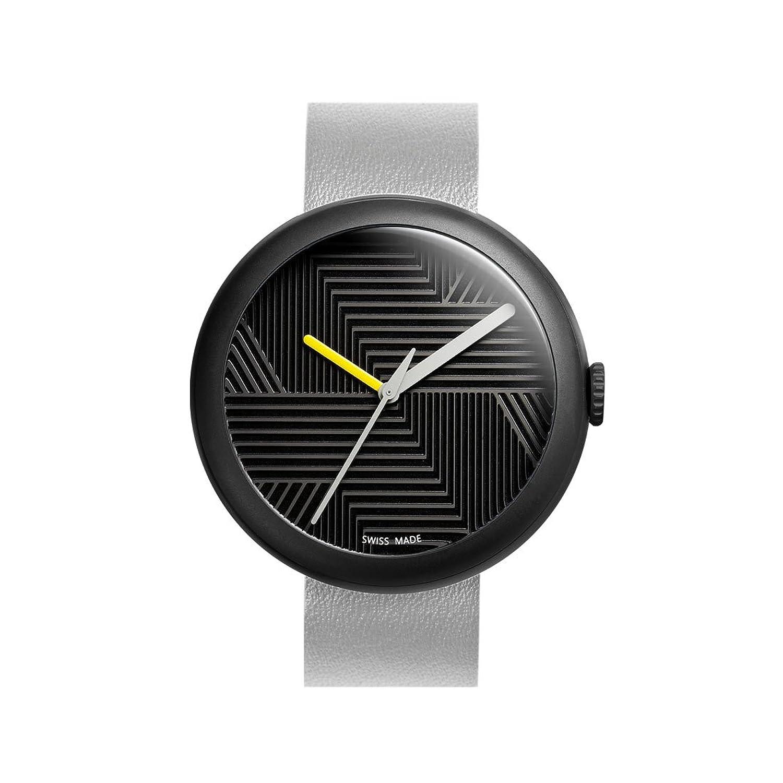 Objest Herren-Armbanduhr CHAGRE102