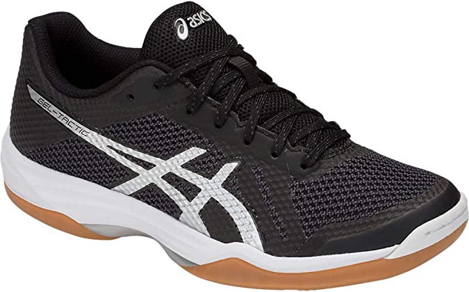 ASICS Damen Womens Gel Tactic 2 Volleyball Schuh