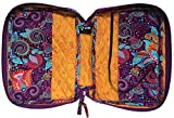 DIWI Bible Cover Large Sizes 10 X 7 X 2.75 Inches