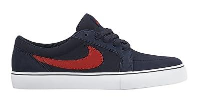 Nike Herren SB Satire II Sneaker