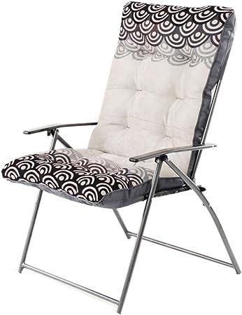 ZGB\'s Spring- Chaise pliante simple de lit de bureau de ...