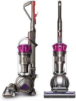 Dyson UP13 Ball Multi Floor Origin Upright Vacuum