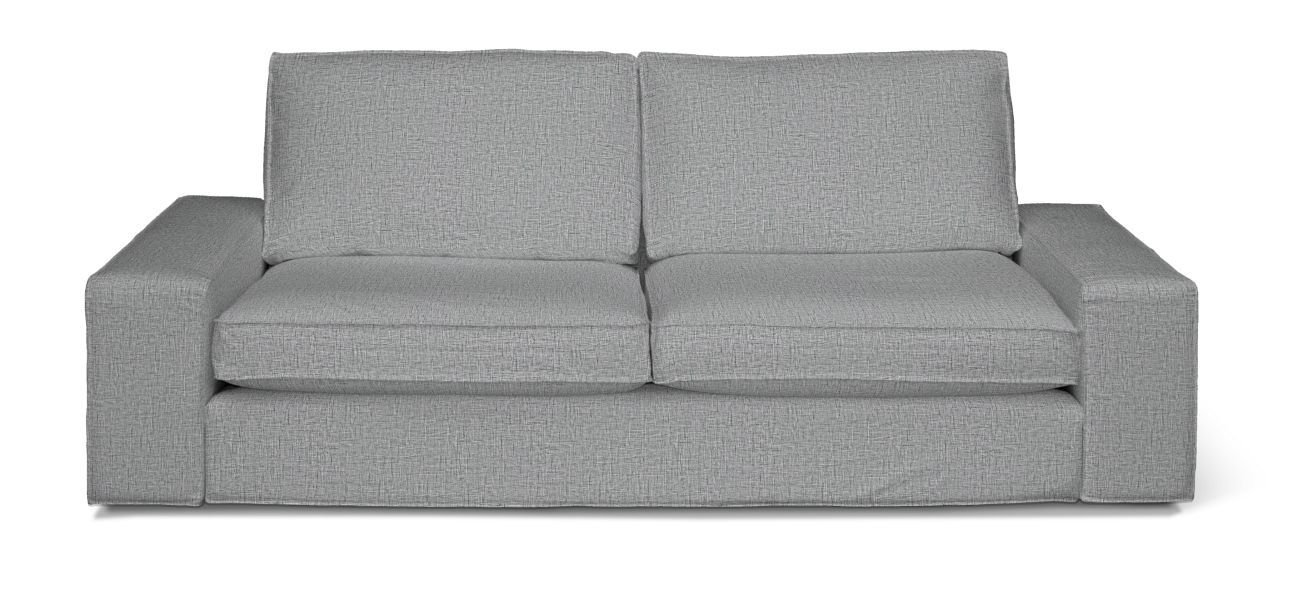 dekoria Kivik 3 unidades para cama funda de sofá compatible ...