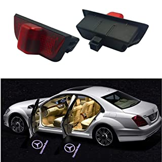 NINEO 194 921 T10 LED Bulbs 15-SMD 4014 Chips CANBUS 6000K White for Car Interior Door Dome Map Backup Reverse License Plate Courtesy Sidemarker Parking Trunk Glove Box Light