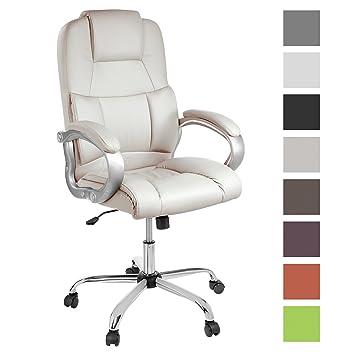chefsessel hochwertig bestseller shop f r m bel und einrichtungen. Black Bedroom Furniture Sets. Home Design Ideas