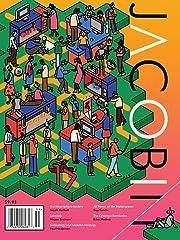 Jacobin Magazine Issue 23 av Various