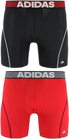 adidas climacool underwear off 64% - www.usushimd.com