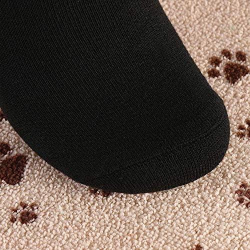 Do Not Disturb Gaming Socks, Funny Cotton Novelty Gamer Socks Gifts for Kids Teen Boys Mens Womens Game Lovers