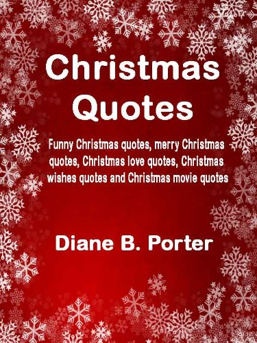 Christmas Greetings Quotes.Amazon Com Christmas Quotes Funny Christmas Quotes Merry