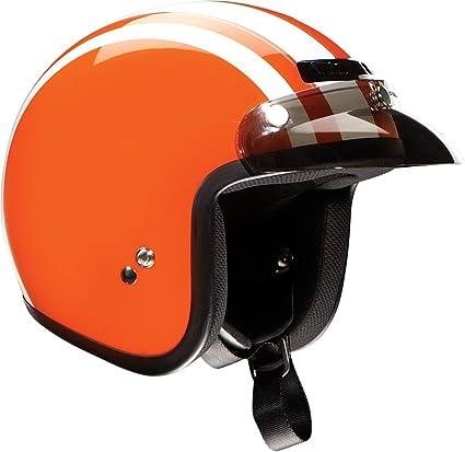 Z1R Jimmy Helmet