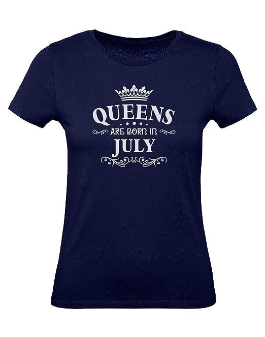 Green Turtle T-Shirts Camiseta para Mujer - Regalo Original ...