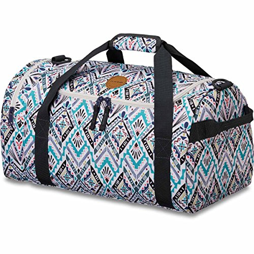 - Dakine Unisex EQ Bag 31L Toulouse One Size