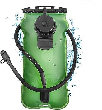 Naturehike Water Container 3 L Trinkblase Trinksystem