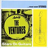 Stars On Guitars ( 2 CD Set )
