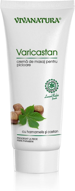 crema de prevenire din varicoză)