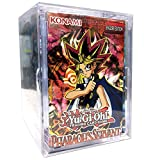 Yu-Gi-Oh! Cards Value Cube- Loose Cards | Factor