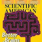Scientific American, July 2016 | Scientific American