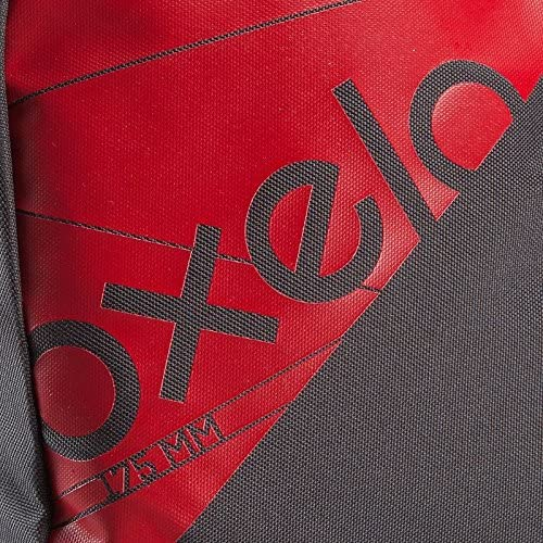 Amazon.com: OXELO TOWN BAG SCOOTER TRANSPORTATION BAG ...