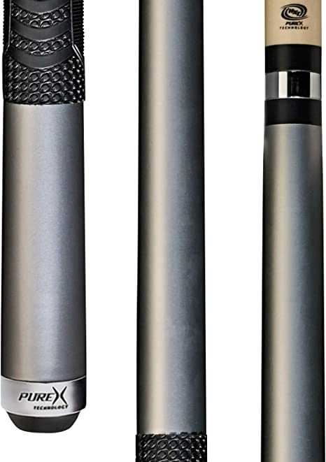 Details about  /PUREX HXTC9  POOL CUE WITH KAMUI TIP BRAND NEW FREE SHIPPING FREE HARD CASE