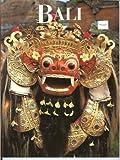 Bali, Patrick R. Booz, 9622171117