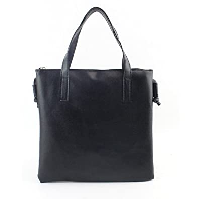 130cb8c9cdabe Hot Sale ! Clearance JYC 2018 Vintage Genuine Leather Tote Shoulder Bag  Handbag Upgraded Version Satchel Purses and Handbags Ladies Tote Bags  Shoulder Bags