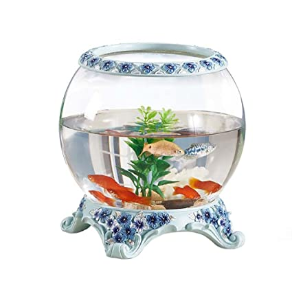 Amazon.com: Creative Fish Tank Living Room Decoration Home ... on home pool room, home museum room, home library room, home casino room, home spa room, home dog room, home tennis room, home cinema room, gardening room, home plant room, home planetarium room, home fishing room, home gym room, home hospital room, home science room, home golf room, home photography room, home bar room, home games room, home art room,