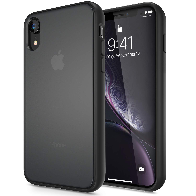 Funda para Iphone Xr CASEKOO (7GXR9J65)