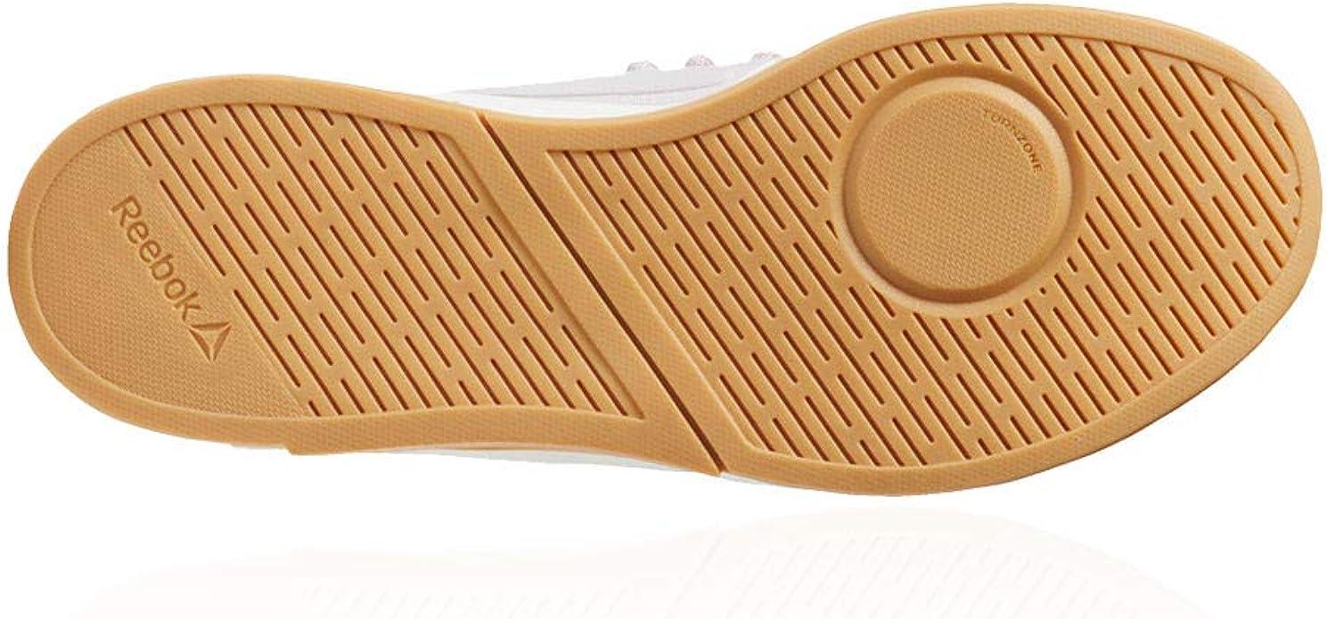 Reebok Guresu 2.0 Womens Training Shoes