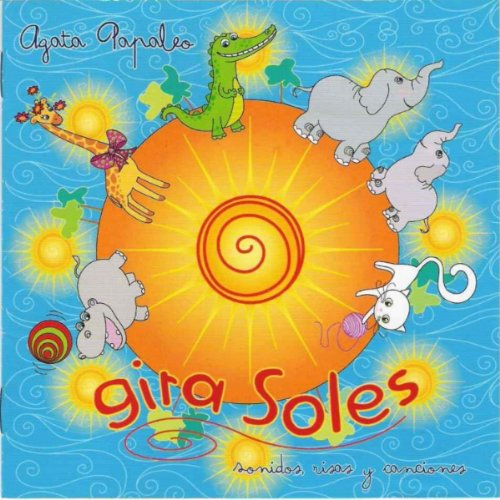 Amazon.com: Un gatito blanco: Papaleo Agata: MP3 Downloads