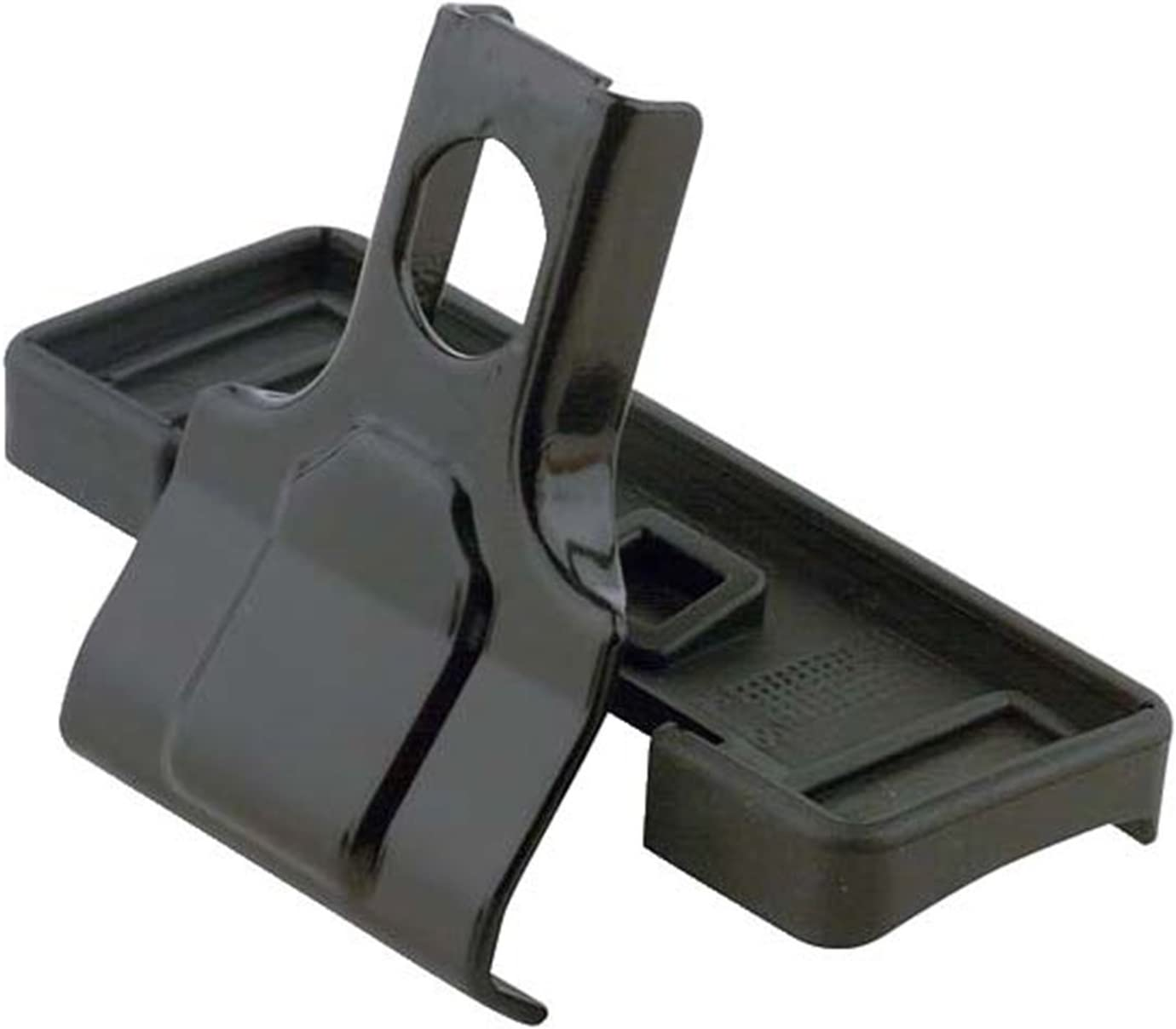 Thule Fit Kit para 400XT y Rapid Aero Foot