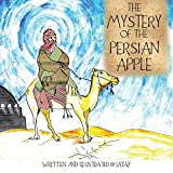 img - for The Mystery of the Persian Apple book / textbook / text book