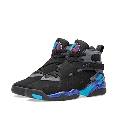 Nike Air Jordan 8 Retro