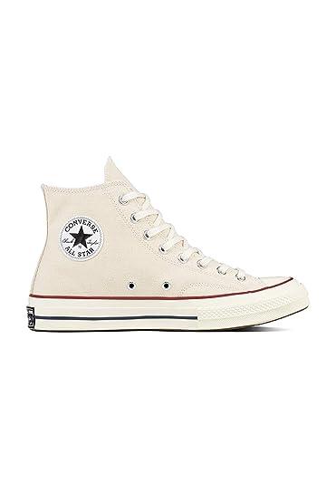 : Converse Chuck Taylor All Star '70s Zapatillas