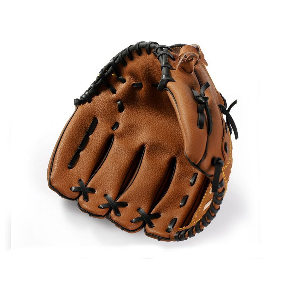 Gant de baseball Youth Adulte enfants Player Pitcher Gant
