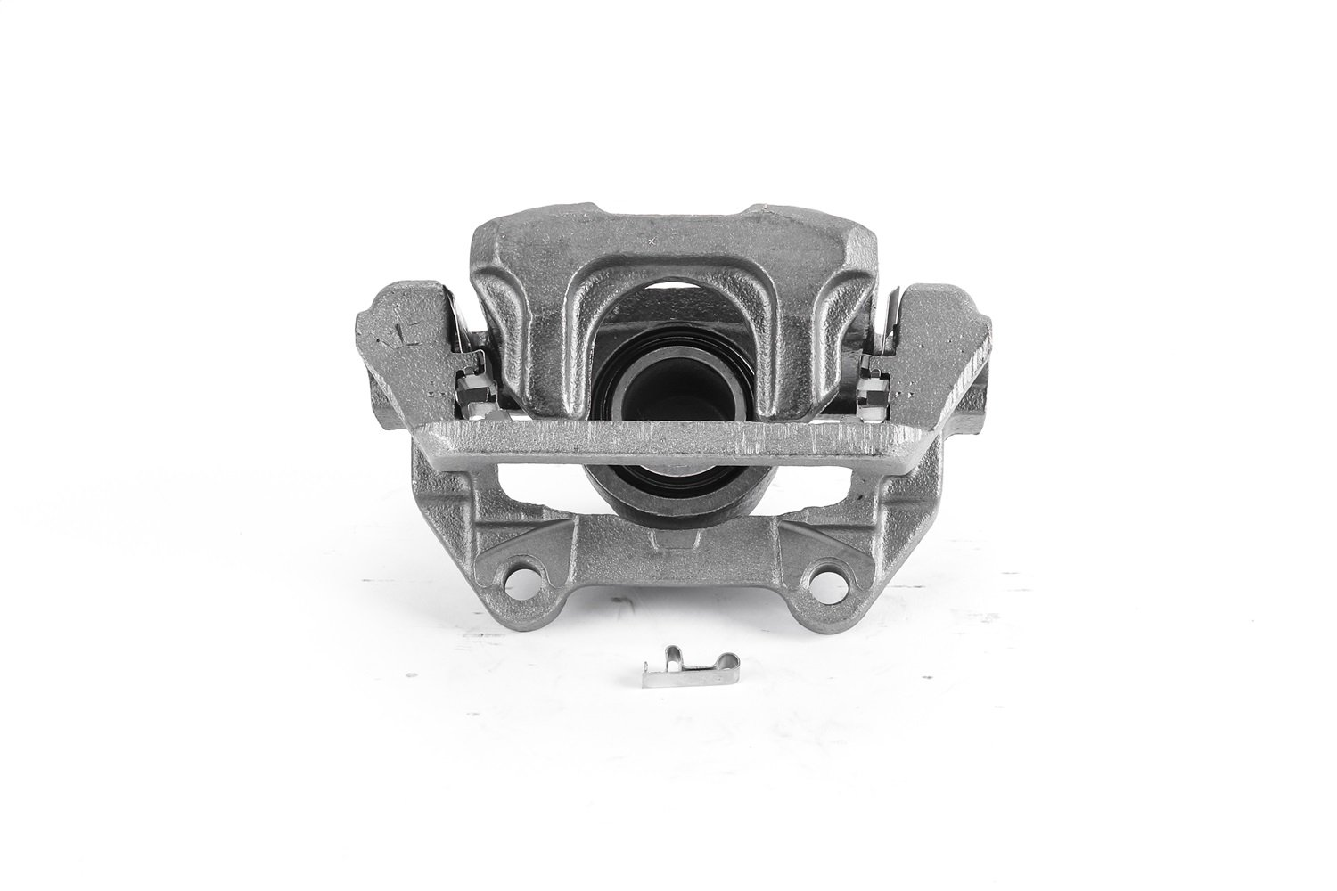 Power Stop L3238 Rear Autospecialty Stock Replacement Caliper
