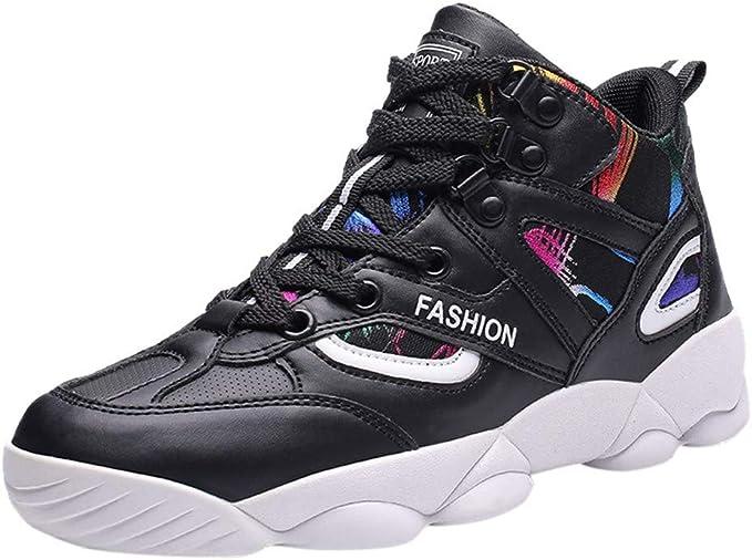Amazon.com: Zapatillas de baloncesto para hombre ...