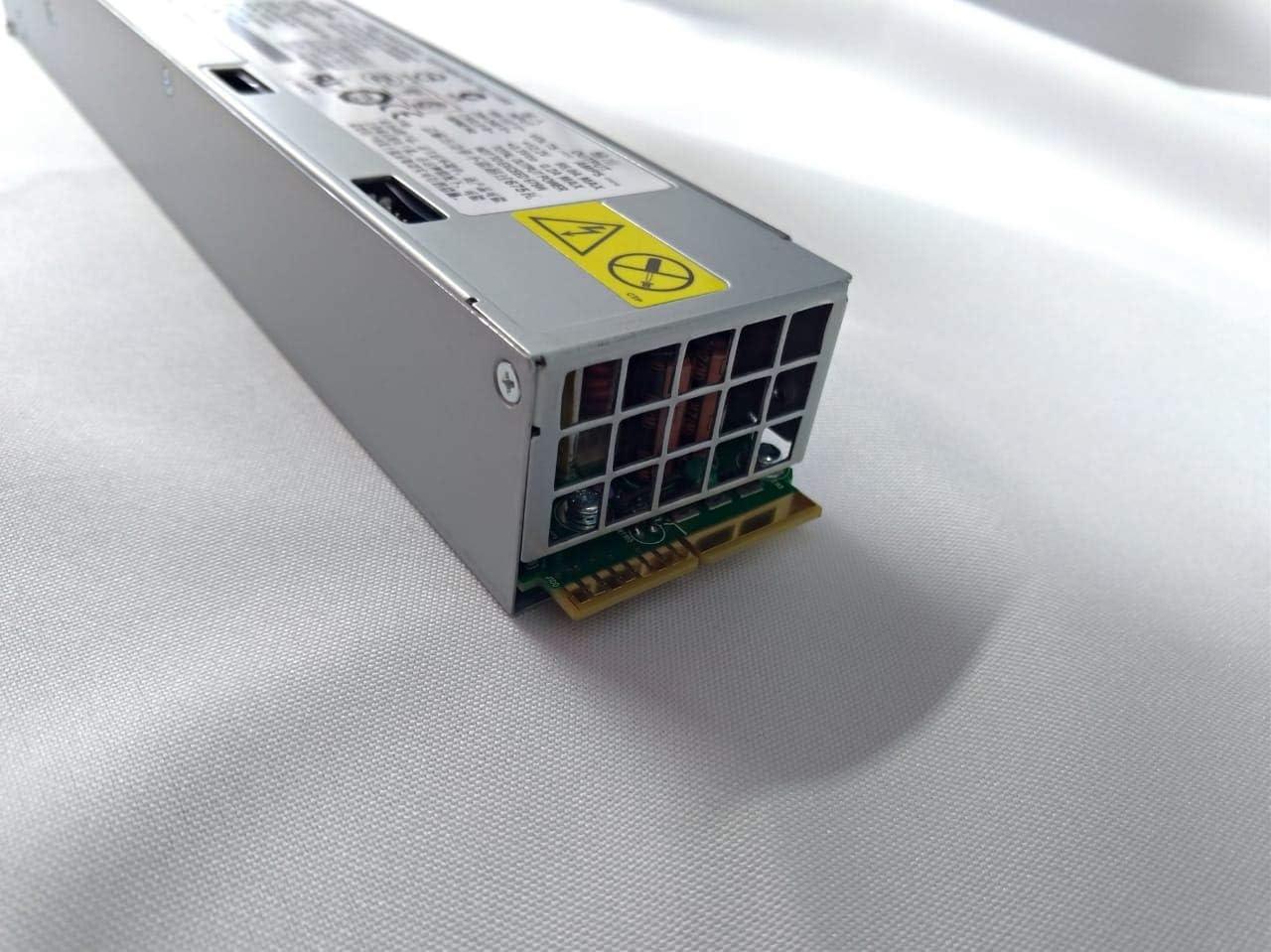IBM 7001484-J000 675W X3550 PSU