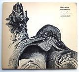 Man-Made Philadelphia, Richard Saul Wurman and John Andrew Gallery, 0262730316