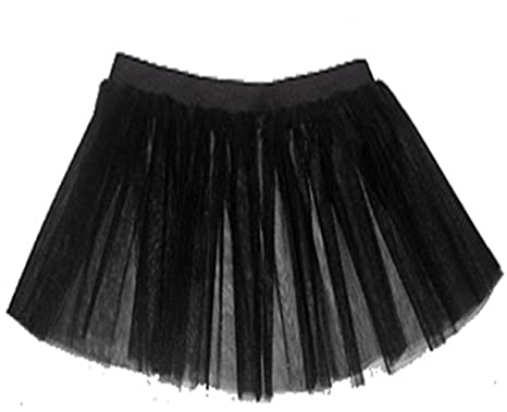 062a2f7202 A-Express Womens Neon Hen Fancy Dress Party UV Flo Tutu Skirt:  Amazon.co.uk: Clothing