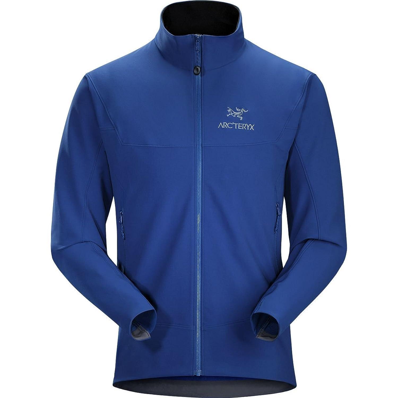アークテリクス メンズ ジャケット&ブルゾン Gamma LT Softshell Jacket [並行輸入品] B0799FGD94  XL