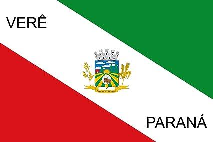 Verê Paraná fonte: images-na.ssl-images-amazon.com
